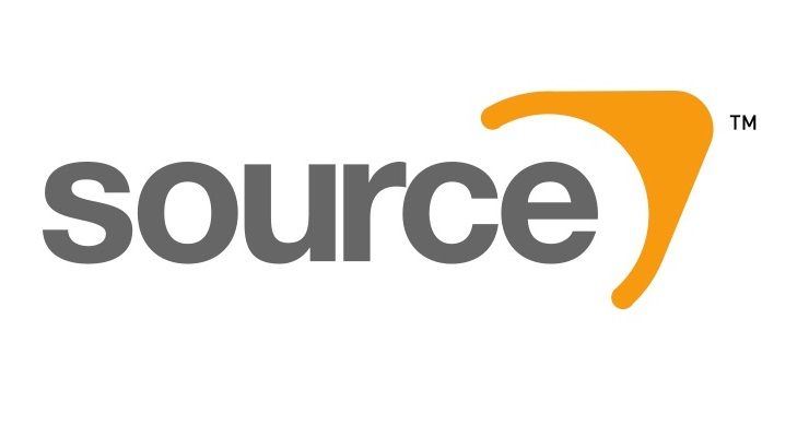 source_logo.jpg