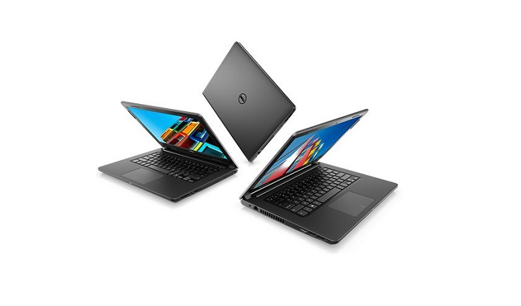 DELL-Inspiron-14-3467-Laptop.jpg