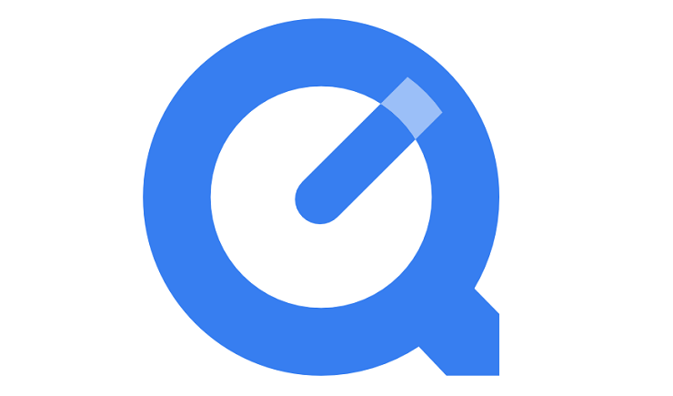 Media-quicktime-icon.png