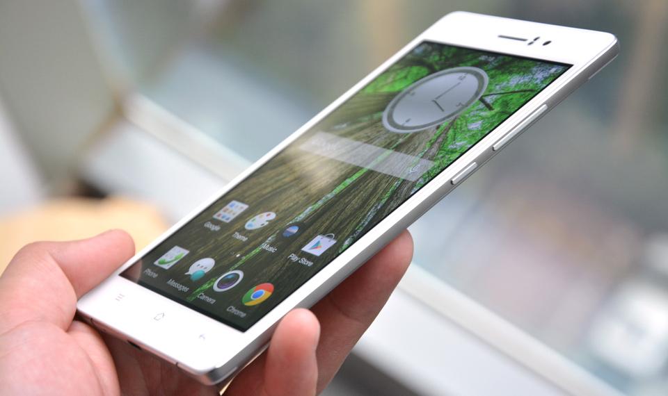 Самые большие смартфоны в мире фото