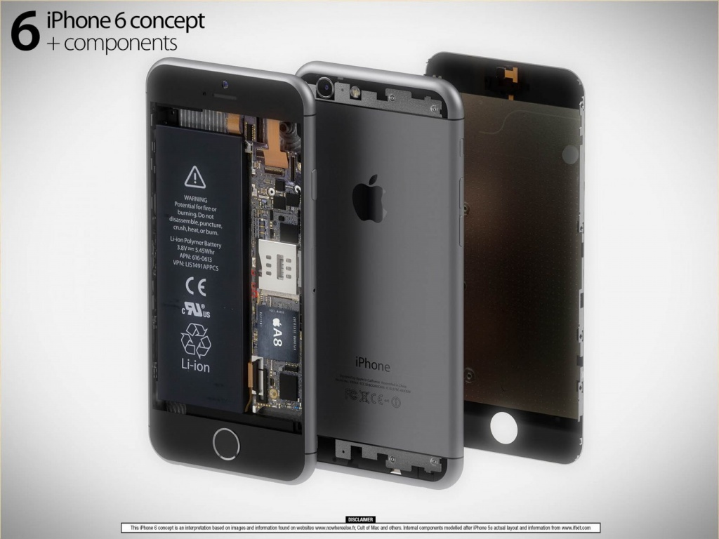 iPhone 6_Concept_8