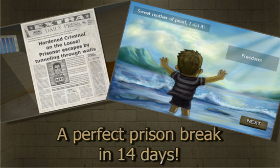Prison Break Rush 1.png