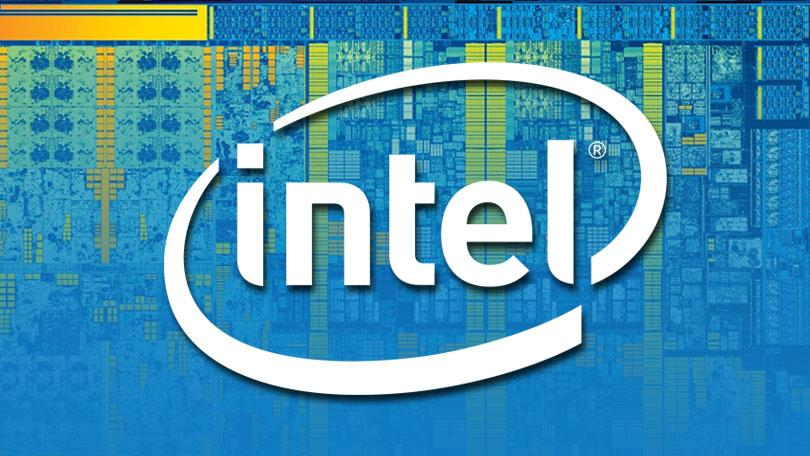 477461-intel-6th-gen-chips.jpg