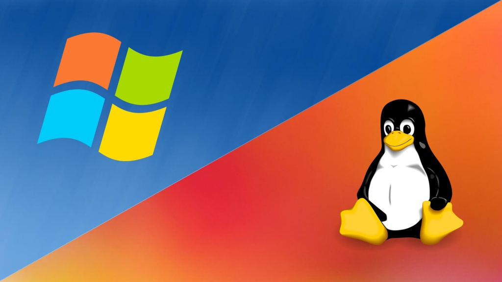 Linux-Windows-Abstract-Wallpaper.jpg