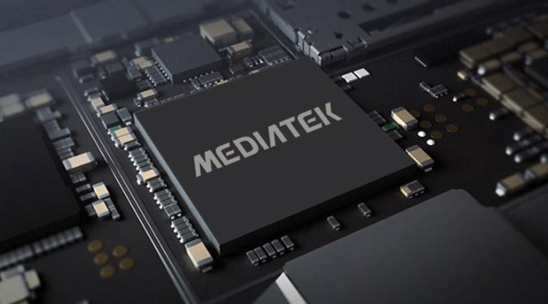 SoC MediaTek Helio P25 создана для телефонов сосдвоенной камерой