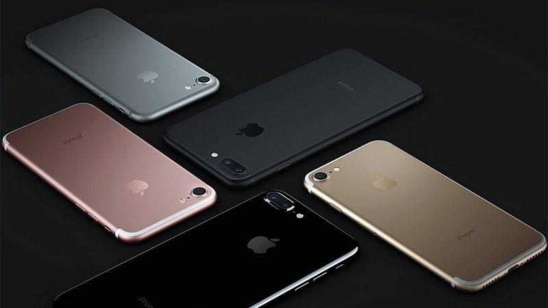 iphone 7 3.jpg