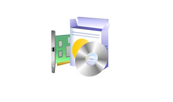 Как создать копию драйверов в Windows