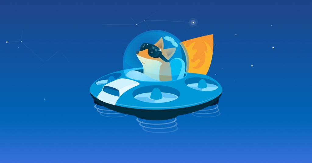Как ускорить Firefox в несколько раз и сделать его самым быстрым браузером для Mac