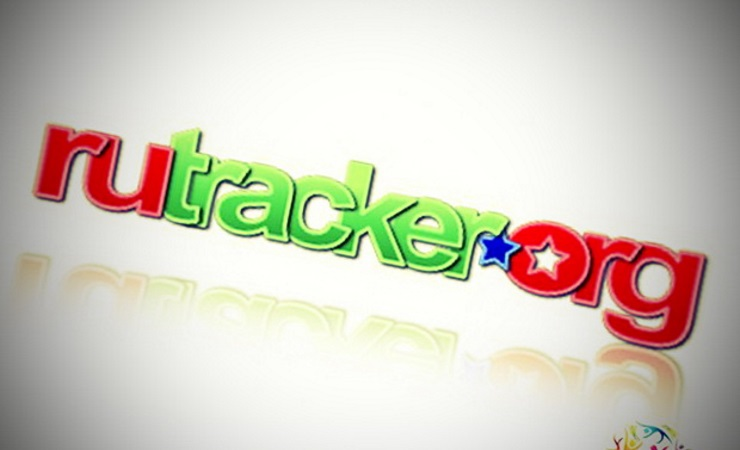 Rutracker