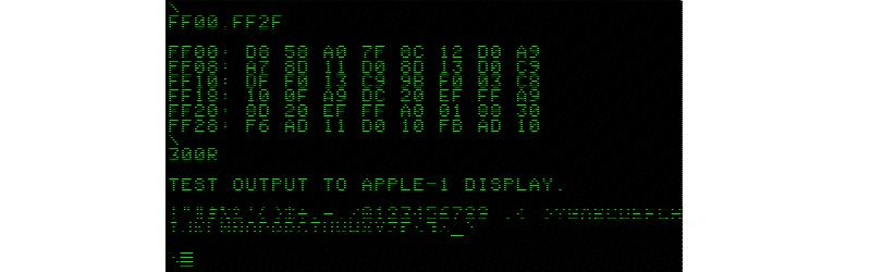 apple1display.jpg