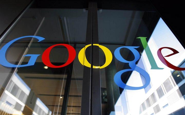 Компания Яндекс из-за Android пожаловалась в ФАС на Google