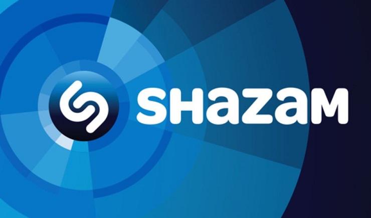 Как работает Shazam: быстрое преобразование Фурье, даунсэмплинг и снижение трудоемкости