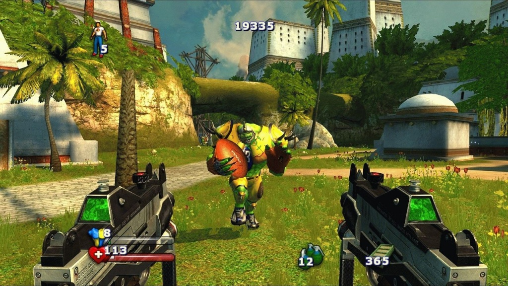 Serious_Sam_2_screenshot.jpg