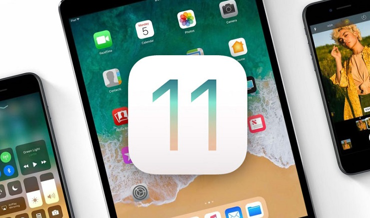 iOS-11-beta-2-when-1.jpg