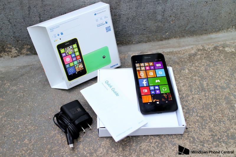 скачать инструкцию к nokia lumia 630