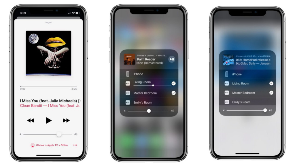 AirPlay 2.0
