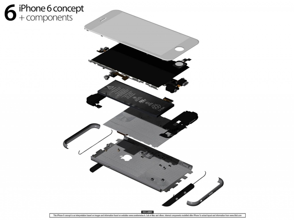 iPhone 6_Concept_4