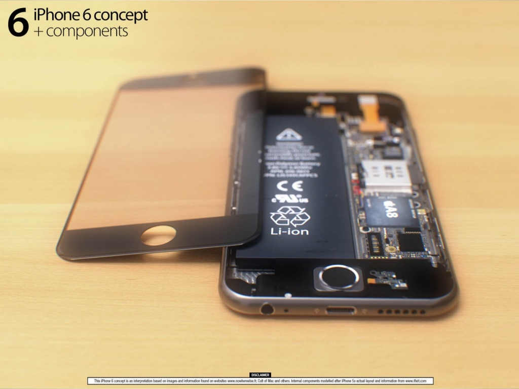iPhone 6_Concept_7