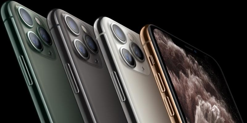 541913ddac183ce3cf7919d5081d830e - Камера iPhone 11 Pro — бомба. И вот почему