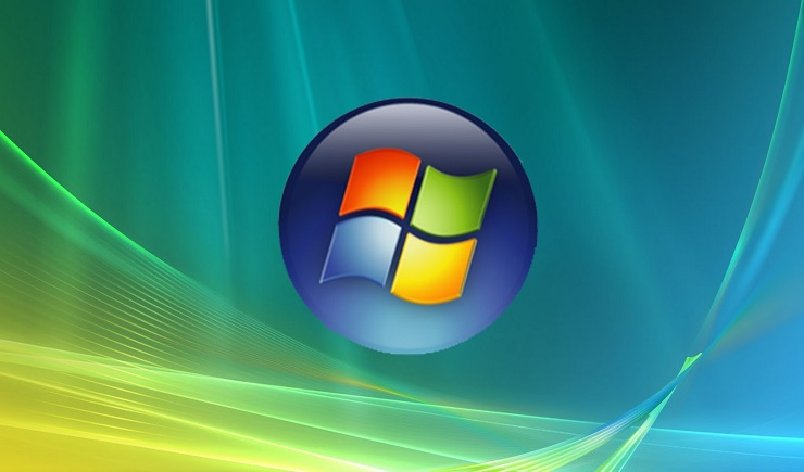 Windows_Vista_Logo_Wallpaper_by_B_SignLayout.jpg