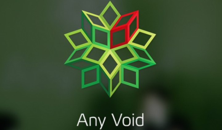 Any Void