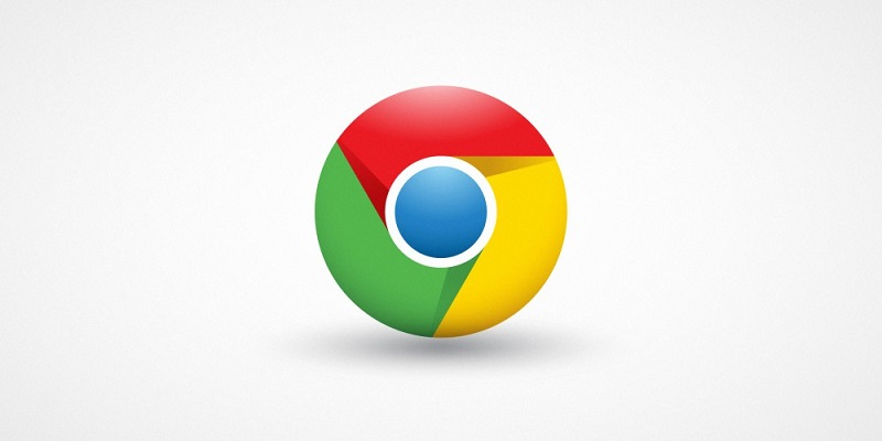 office_chrome_logo_1-e1447252481998.jpg