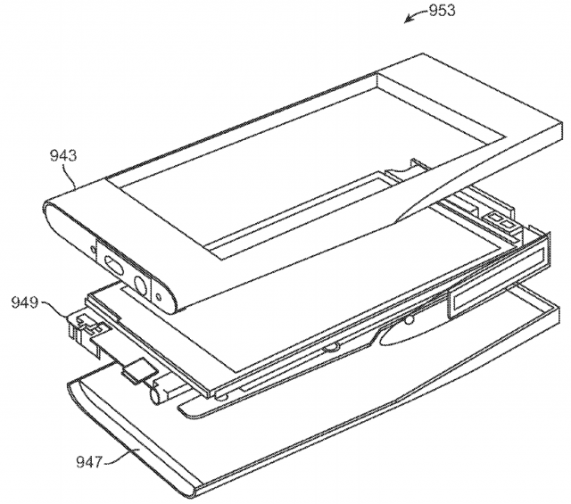 Facebook-phone-patent.png