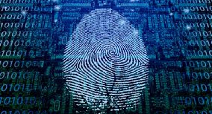 Как защитить отпечатком пальца любое Android-приложение