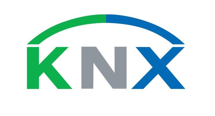 KNX_550.jpg