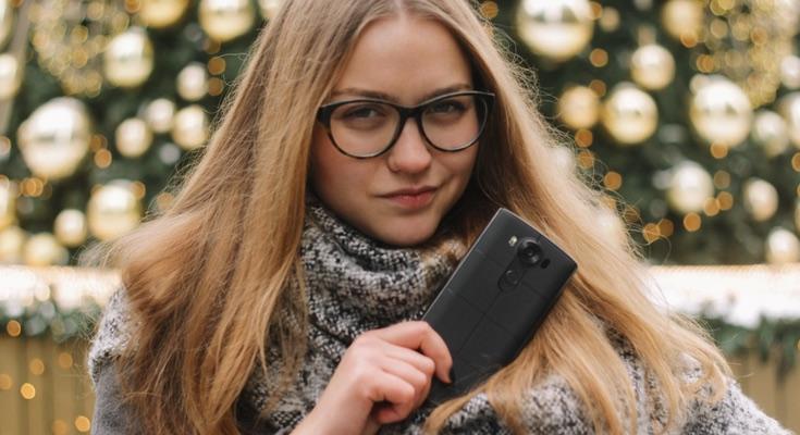 Три параметра, которые стали действительно важны в смартфоне