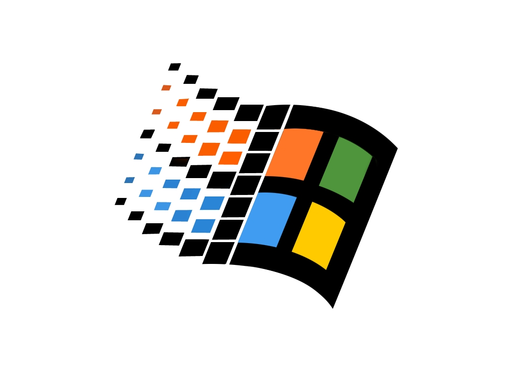 Windows98.jpg