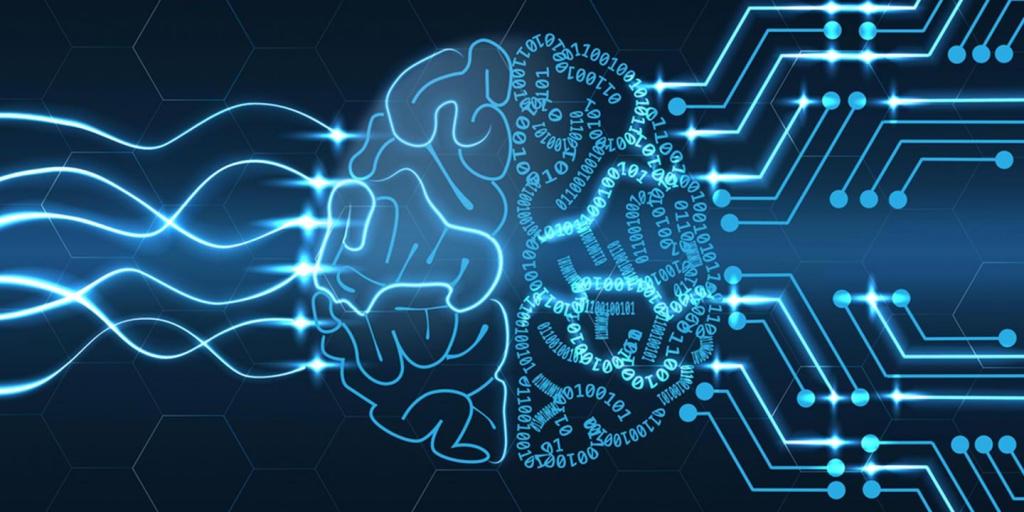 Роль решения задач искусственный интеллект соусы решение задач