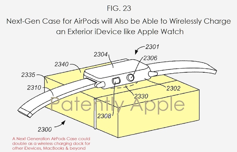 apple-airpods-patent.jpg