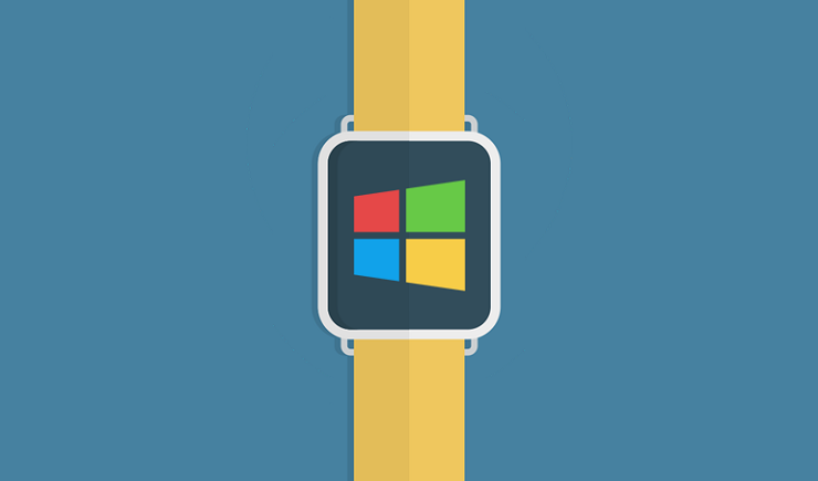 smart-watch-windows.png