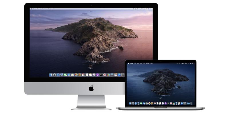 Вышла macOS 10.15.2 beta 4 для разработчиков