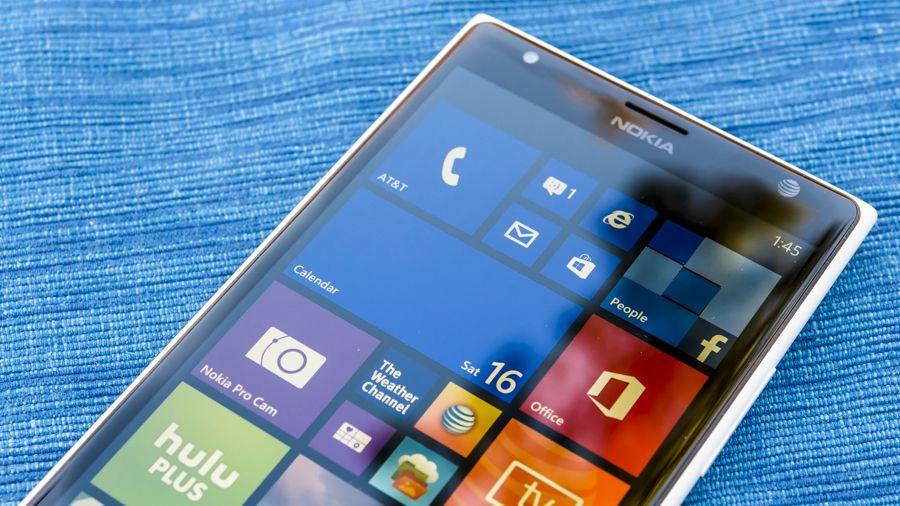 Microsoft windows mobile device center windows 7 8 vista xp 64.