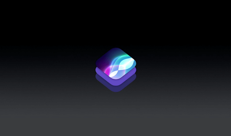 ios-siri-and-imessage-extensions-14.png