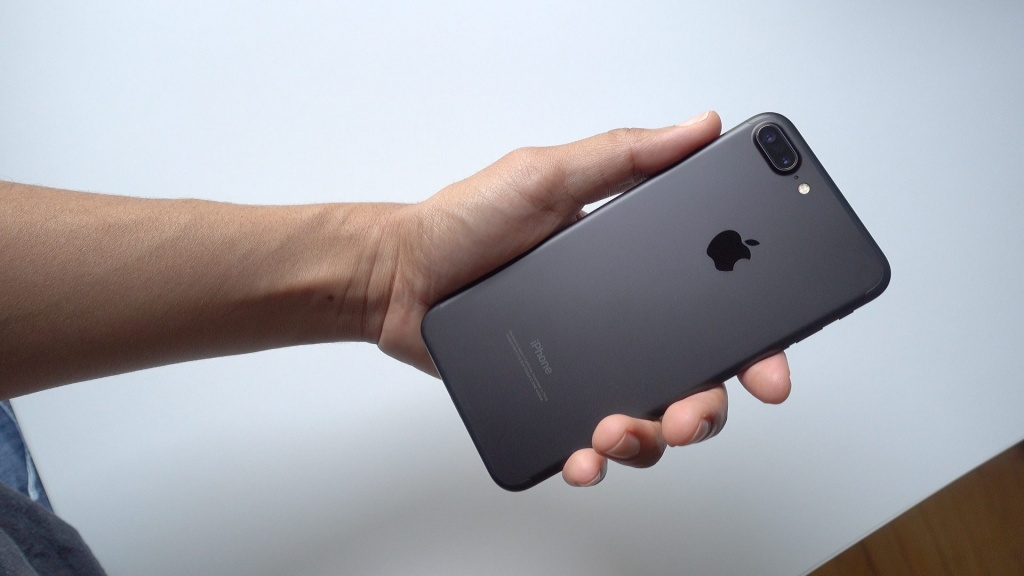 iphone-7-plus-matte-black.jpg