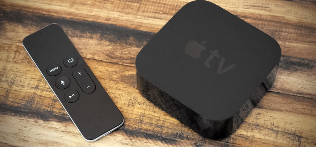appletv-big-1.jpg