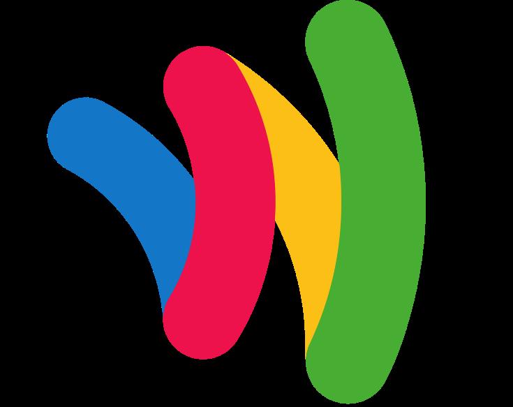Компания интел и apple поддерживают гомосексуализм