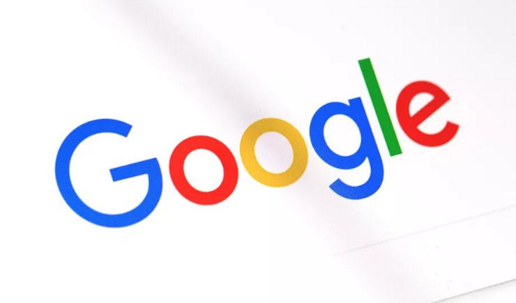 Google Drive сохранит всё содержимое компьютера