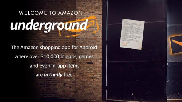 Как бесплатно устанавливать на Android платные приложения и игры