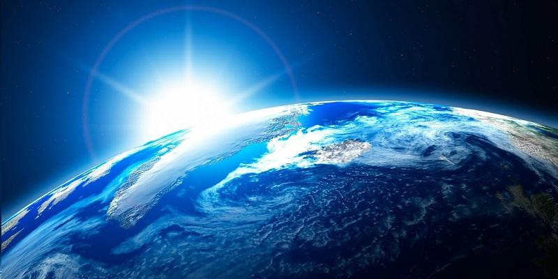 planeta-kosmos-zemlya.jpg
