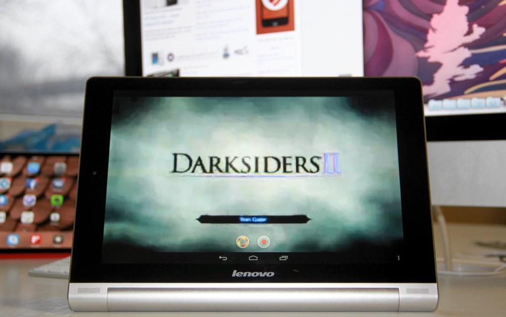 скачать на планшет взрослые игры
