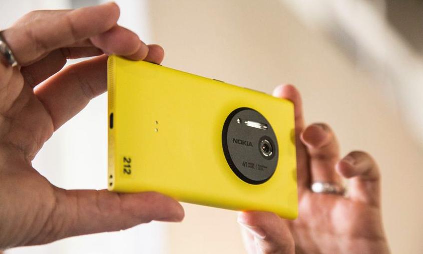 Что такое RAW формат в смартфоне