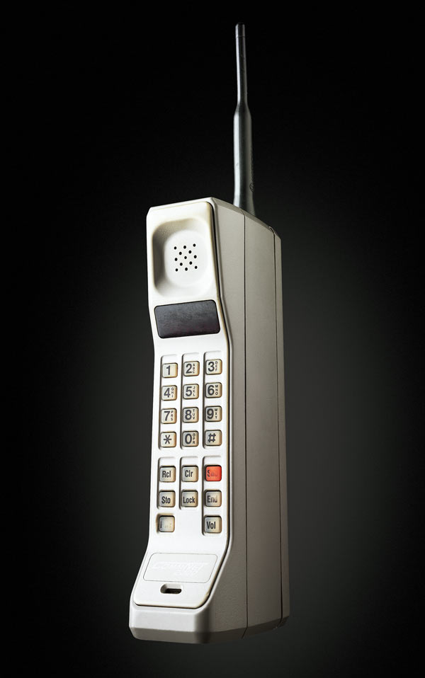 OLD-SCHOOL-cell-phone.jpg