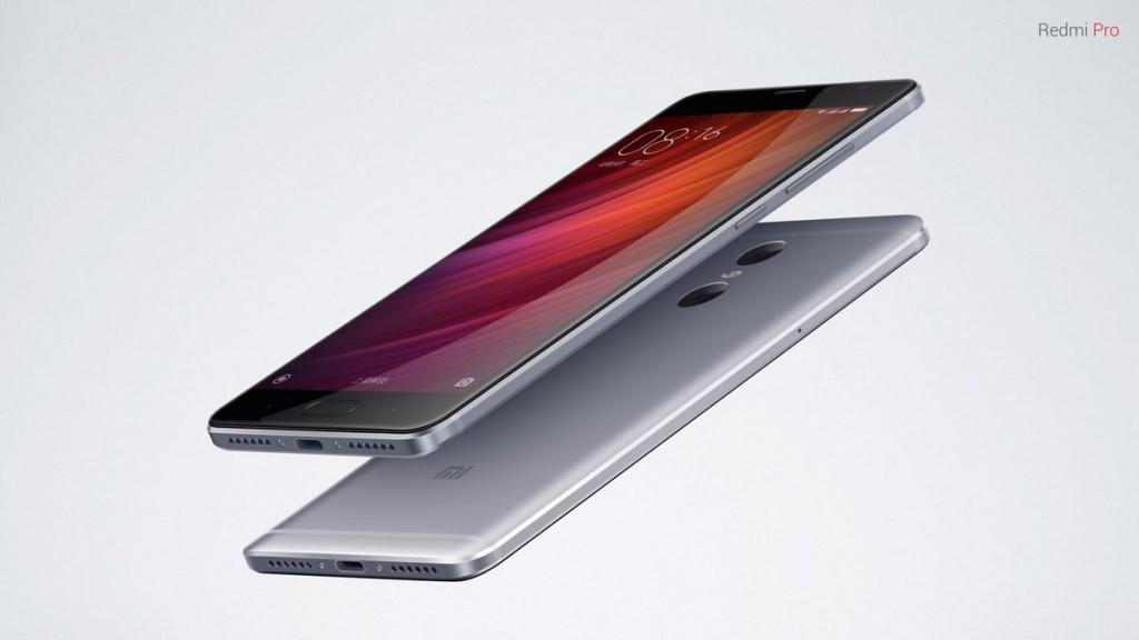 Xiaomi заменит Redmi Pro 2 новоиспеченной серией телефонов