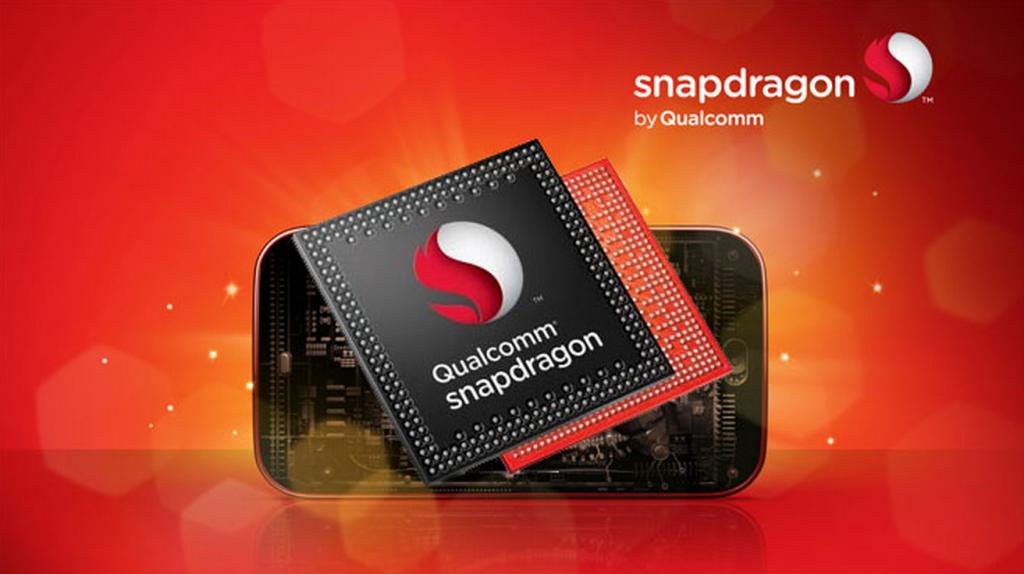 Snapdragon-810-2.png