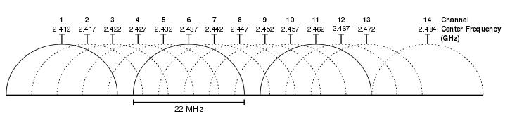 ccf7c3cd9495d0cab6e3de46174071fc.png