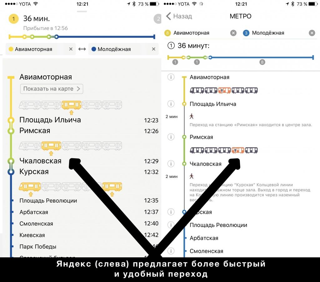 метро москвы схема 2020 с расчетом времени яндекс